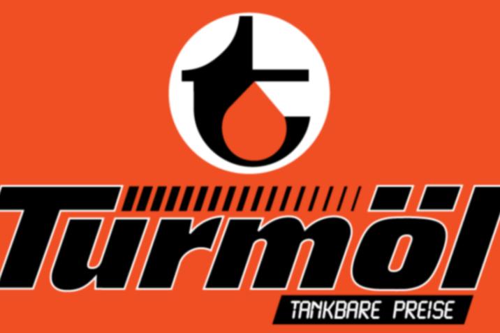 Turmöl Logo